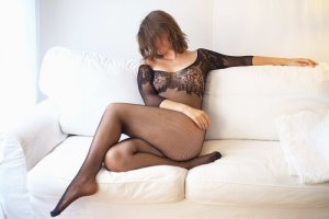 Silvija sex dating in Albuquerque and model call girl